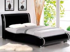 Кровать Tokyo bis