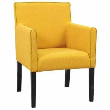 Кресло Лорд купить