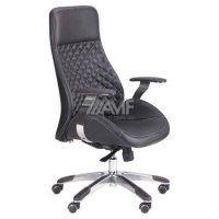 Кресло Spirit