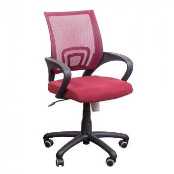 Кресло офисное Веб купить