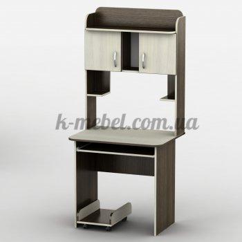 Компьютерный стол Тиса-15 купить