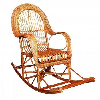 Кресло-качалка КК-10 купить