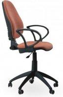 Кресло офисное Гольф 50