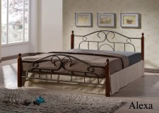 Кровать Alexa