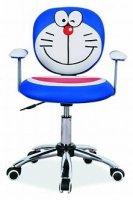 Детское компьютерное кресло TIKI (Тики)