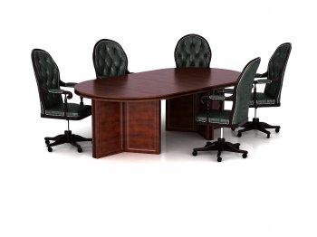 Стол для переговоров СП – 25 купить