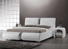 Кровать двуспальная TOKYO