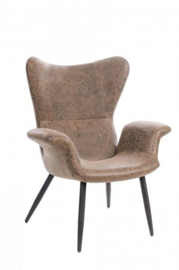 Кресло К-20 купить