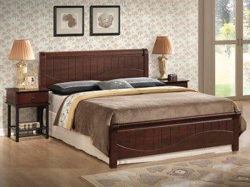 Кровать Frankfurkt купить
