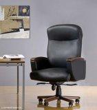 Кресло руководителя Luxus A  другие фото