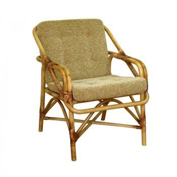 Кресло для отдыха №1 купить