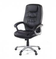 Кресло Синай