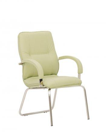 Кресло Star CF купить