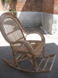 Кресло-качалка КК-2  другие фото