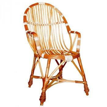 Кресло КО-6 купить