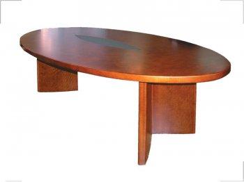 Конференц стол ANTARES-FT купить