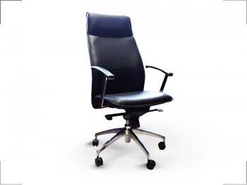 Кресло руководителя Арредо купить