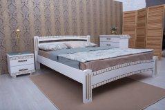 Кровать Пальмира  другие фото
