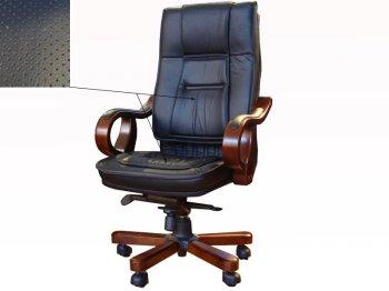 """Кресло руководителя """"Новаро"""" купить"""