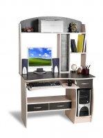 Компьютерный стол СК - 9