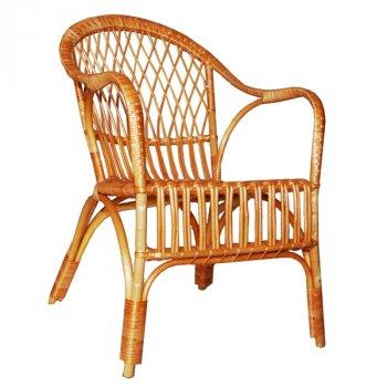 Кресло КО-3 купить