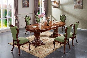 Комплект стол P96 и стулья С13 купить