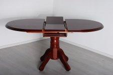 Кухонный стол ТМ-А17