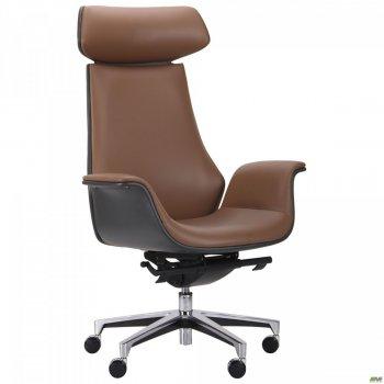 Кресло Bernard HB купить