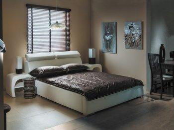 Кровать Torino купить