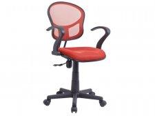 Кресло для офиса Q-141