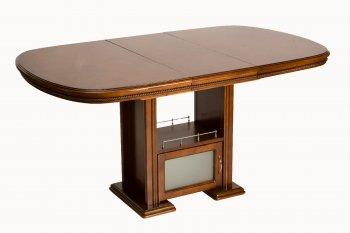 Деревянный стол  Classic 06 купить