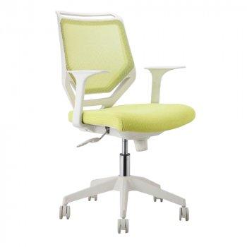 Кресло Spencer купить