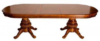Деревянный стол Classic 05/1 купить