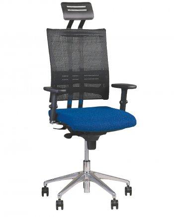 Офисное кресло @-Motion R купить