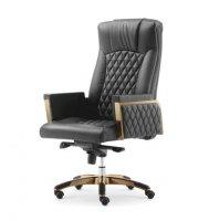 Кресло Ридо