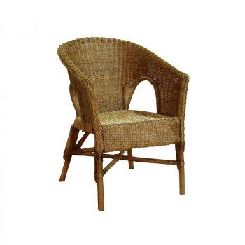 Кресло Престиж купить