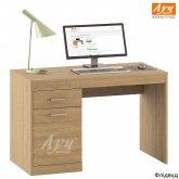 Компьютерный стол Брут