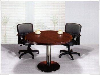 Стол конференционный YFT105B купить