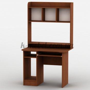 Компьютерный стол Тиса-12 купить