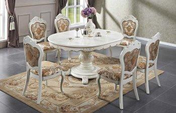 Комплект стол P108 и стулья 8048 купить