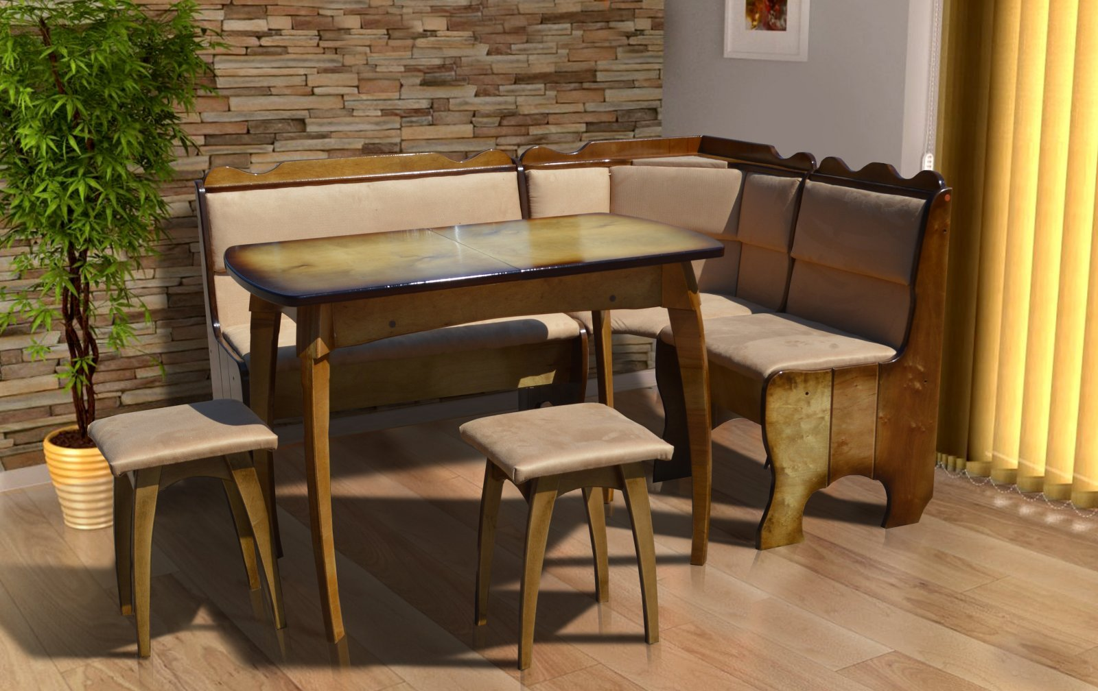 Магазин стол и стул луганск фото 6