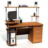 Компьютерный стол С 222