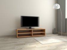 Тумба под телевизор ТВО-105