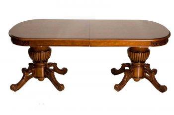 Деревянный стол Classic 04/1 купить