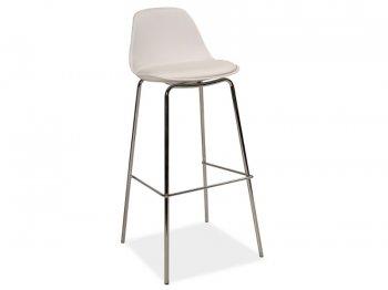 Барный стул C-330 купить