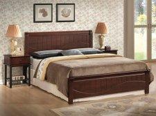 Кровать Frankfurkt