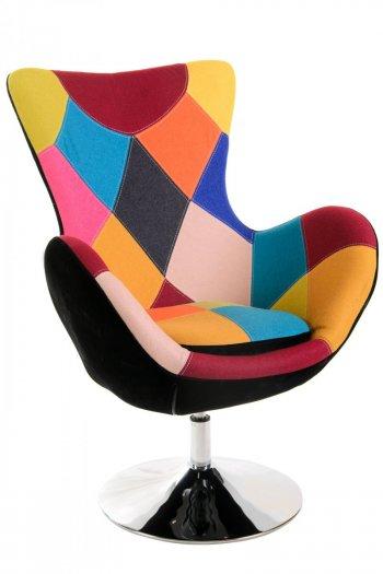 Кресло К-25 купить