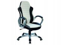 Офисное кресло Q-112  другие фото