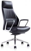 Кресло руководителя FA1826