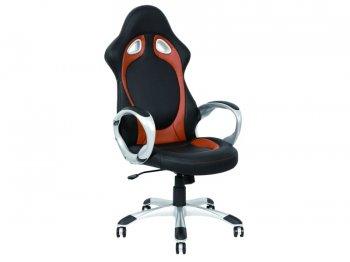 Офисное кресло Q-110 купить